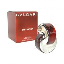Bvlgari Omnia 40Ml    Per Donna (Eau De Parfum)